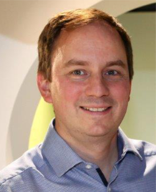 Matthias Bayer